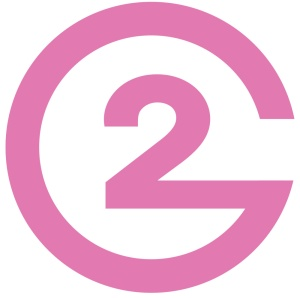 TWO_2G-Pink